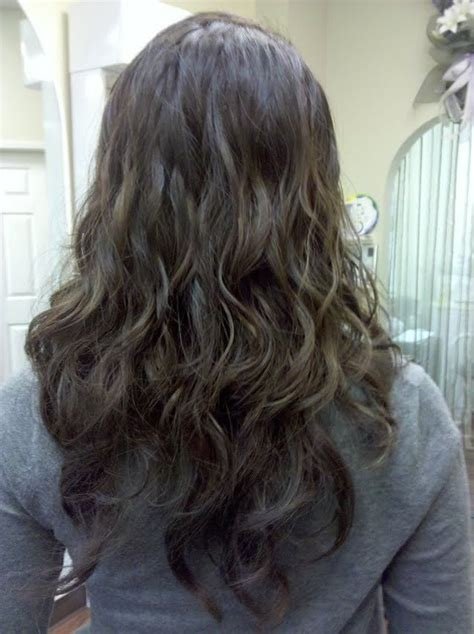 modern day perm hair day perm hair 2012 valentines day s hairstyles for women