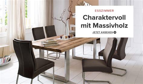Exklusive Esszimmermöbel by Exklusive M 246 Bel F 252 R Dein Zuhause Jetzt Kaufen Home24