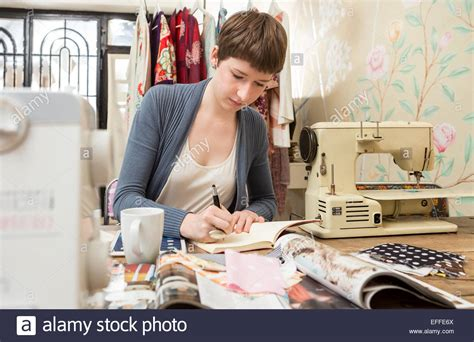 work from home fashion design myfavoriteheadache