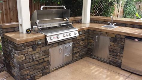 bbq outdoor kitchen islands outdoor bbq islands outdoor bbq islands and kitchens