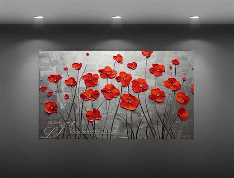 precio de cuadros al oleo cuadros decorativos flores 211 leo con esp 225 tula personalizado