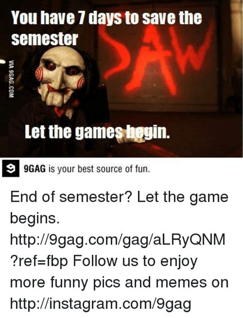 25 best memes about end of semester end of semester memes