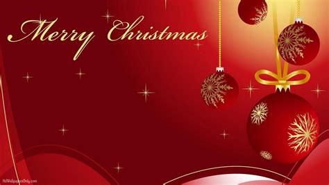merry christmas desktop themes and new year wallpapers hd desktop backgrounds page 3