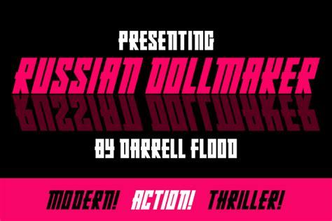 dafont russian russian dollmaker font dafont com