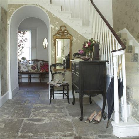 home hallway decorating ideas elegant country style hallway hallway design