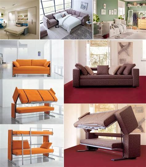 milano smart living sofa bed prices smart sofa smart tech bluetooth reclining black sofa free