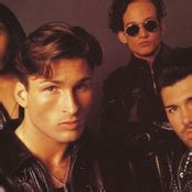 i want to you up color me badd songtext milli vanilli i m gonna miss you lyrics