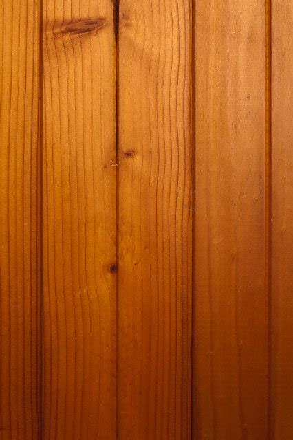 laminated wooden planks  backgrounds  textures
