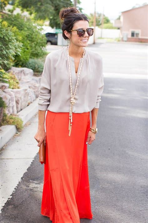 Maxi Cardi Sogan Series 4 397 best images about styling clothes maxi skirts on