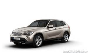 Bmw X1 Forum Bmw X1 Forum Autos Post