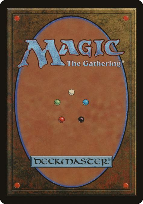 high res magic card template magic the gathering musings of a lifelong