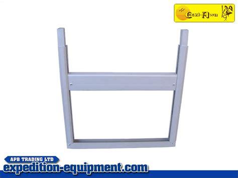eezi awn ladder extension