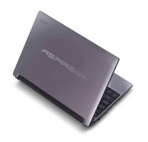Notebook Acer Aspire D260 acer aspire one d260 da 279 in italia notebook italia
