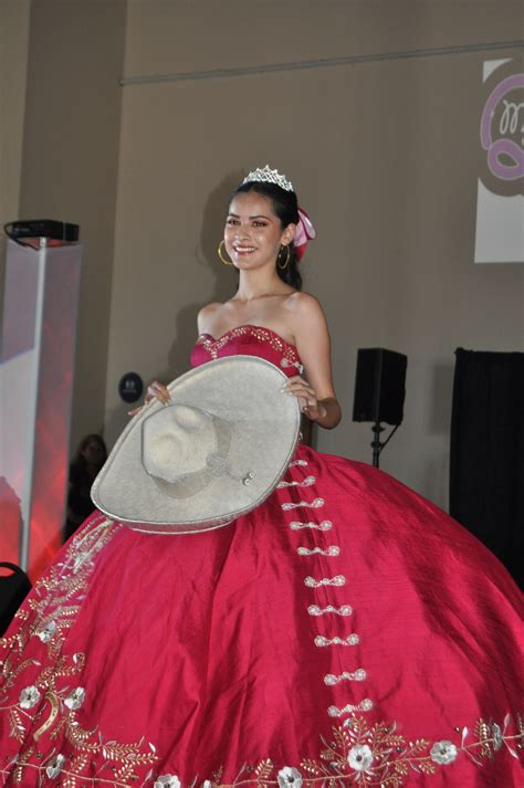 mariachi themed quinceanera dress mariachi quinceanera dresses www imgkid com the image