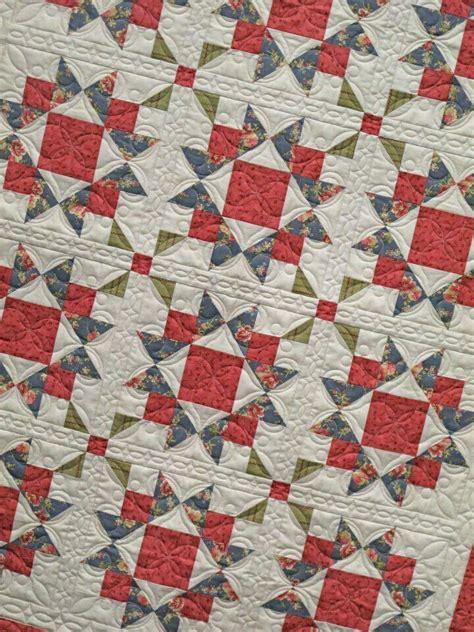 pattern color scheme 17 best images about quilting on pinterest civil wars