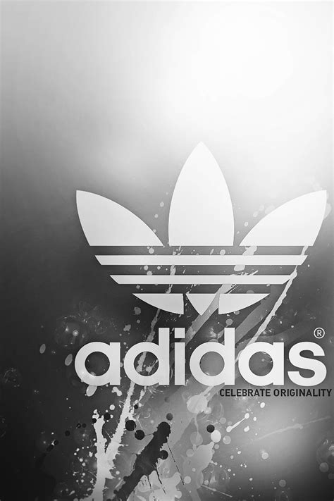adidas wallpaper black and white adidas contest black and white by chollo on deviantart