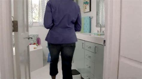 clorox bleach tv commercial   potty ispottv