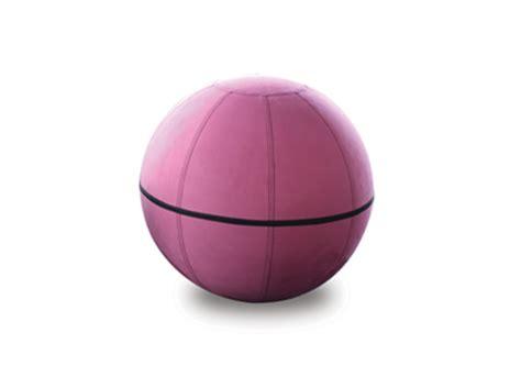siege ballon si 232 ge ballon ergonomique office ballz azergo