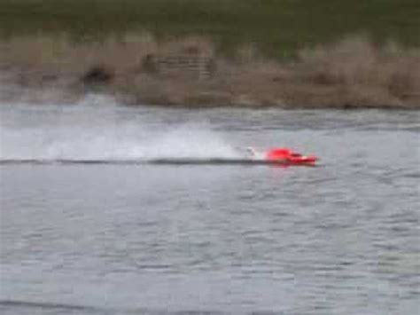 fast boats crossword hydroplane definition crossword dictionary