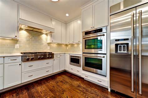 ferguson kitchen design washington dc s best kitchen remodeling resources