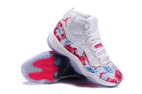 new jordans shoes for nike new jordans 2015 white pink 11 with