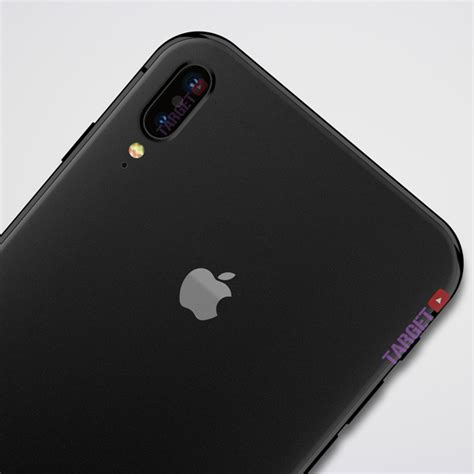 iphone 9 plus phone specifications price concept trailer 2018 ty