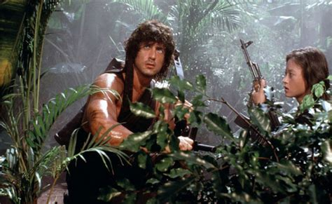 rambo film names rambo costume diy guides for cosplay halloween