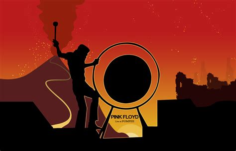 by name pink floyd roio database homepage especial pink floyd wallpapers the day tripper