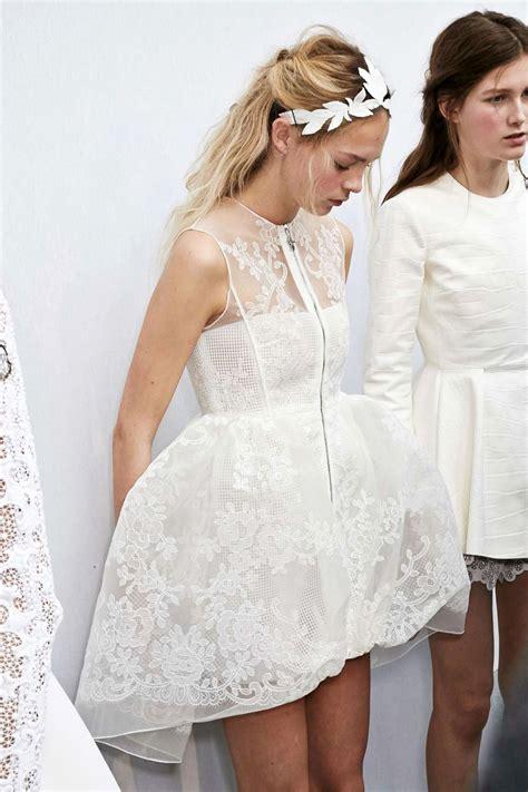 Dress Novela for the dress white wedding dress novela