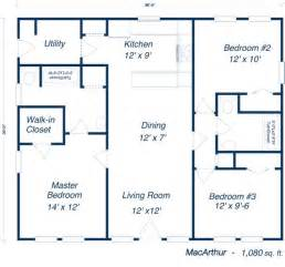 building floor plans metal building home plans smalltowndjs