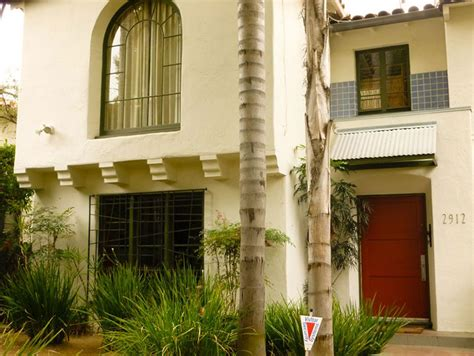 three s company apartment location it before the three s company apartment building los