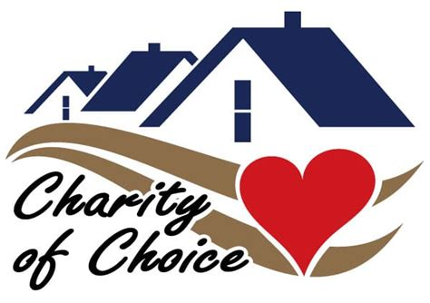 charity choice charity directory list of charities charity of choice florida homes for sale landmark