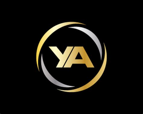 Who Ya ya logo design contest logo arena