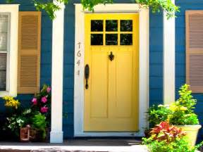 1000 images about front doors on front doors