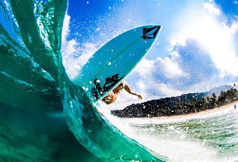 imagenes libres de surf 5 coisas que voc 234 precisa saber sobre o surf blog surf alive