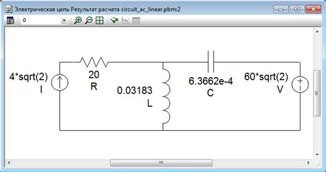 linear integrated circuits formulas advanced topics in linear integrated circuits 28 images eh301a advanced linear devices inc