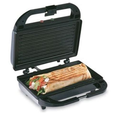 Best Product Sandwich Maker Airlux Special grill toaster