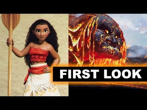 moana film 2009 trailer disney s moana 2016 first look at d23 expo 2015 review