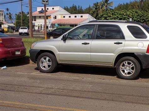 kauai toyota kauai toyota service 28 images kauai reasonable car