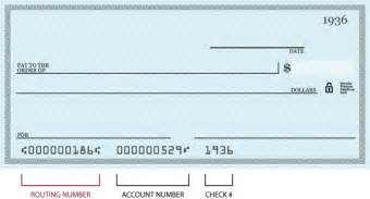 search results for blank check register printable
