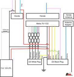 pioneer fh p8000bt wiring diagram color code pioneer deh 1200mp wiring diagram wiring diagrams