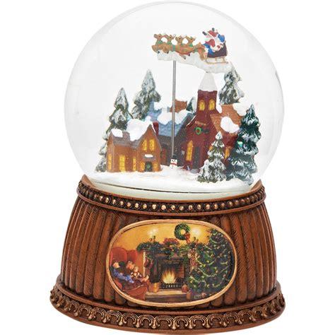 best 28 glitter domes snow globes john adams disney