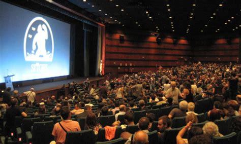 precio entradas cine nervion plaza sevilla los cines sevillanos se unen a las sesiones a 3 90 para