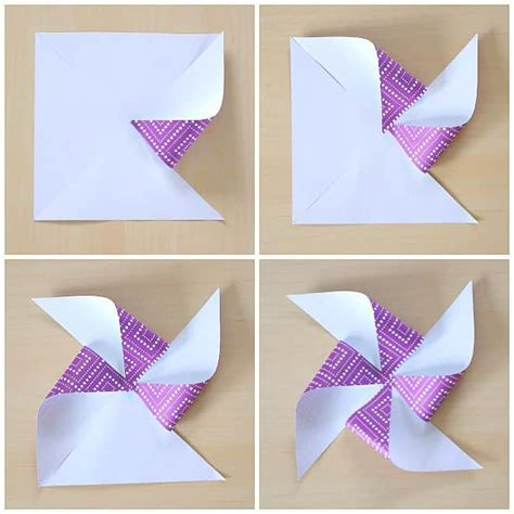 diy pinwheel template paper helicopter pinwheel with free template buggy and buddy