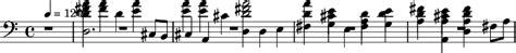 Suzuki Violin Piano Accompaniment Mp3 Gavotte In D Major Js Bach Piano Accompaniment Midi Mp3