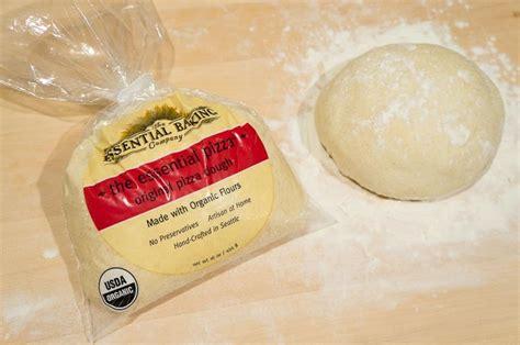 Recipe Whole Wheat Bread Machine Pizza Dough I Recipe Dishmaps