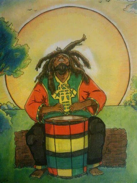 best rasta art products on wanelo 17 best images about reggae art on pinterest artworks