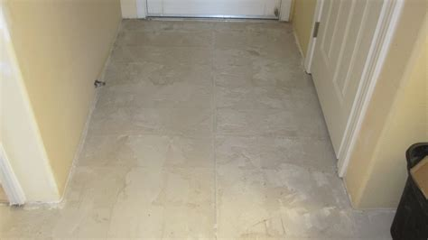tile underlayment options armchair builder blog build renovate repair your own home