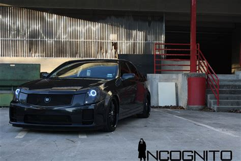 custom rubber sts houston ajo713 s 2005 cadillac cts sedan 4d in houston tx
