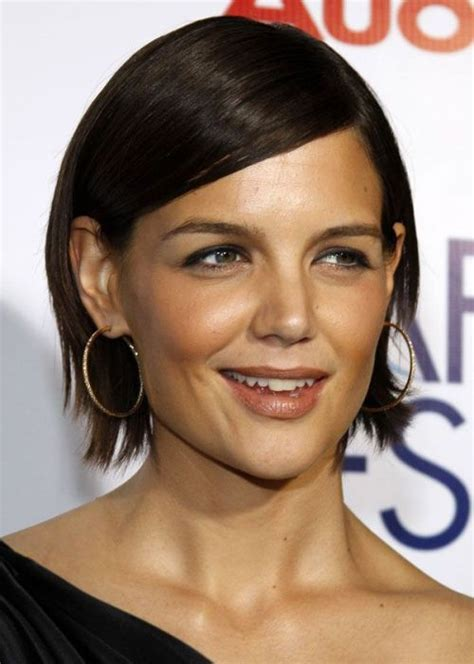 short edgy haircuts for square faces top 50 hairstyles for square faces cloudythursday